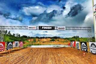 Чемпионат Европы по мотокроссу в Вельяминово 2017: Результаты квалификации