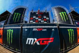 Открыта продажа билетов на российский этап чемпионата мира по мотокроссу 2017 в Орленке!
